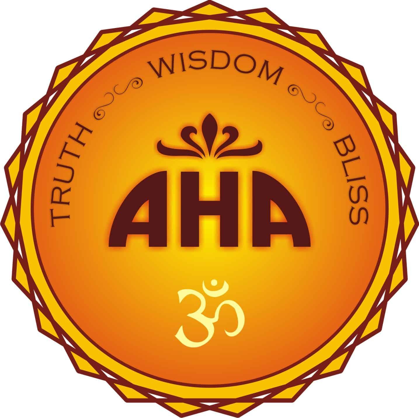 AHA_Logo_Final_shadow