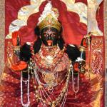 Ananda Mandir Temple Somerset