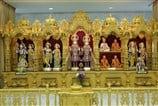 BAPS Shree Swaminarayan Mandir 2 JPG