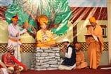 BAPS Shri Swaminarayan Mandir 4 JPG