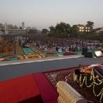 BAPS Shri Swaminarayan Mandir Brunswick
