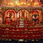 BAPS Shri Swaminarayan Mandir Plain City