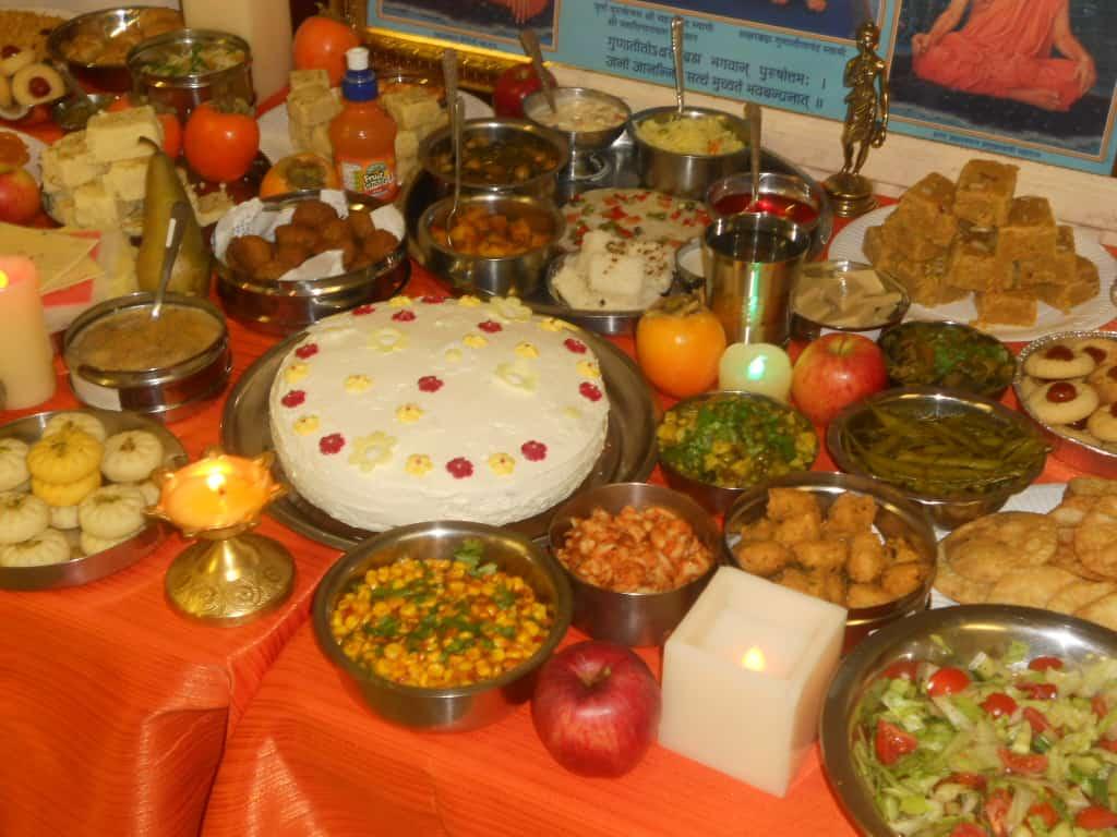 BAPS Shri Swaminarayan Mandir lancashire 3