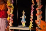(BAPS) Shri Swaminarayan Mandir4