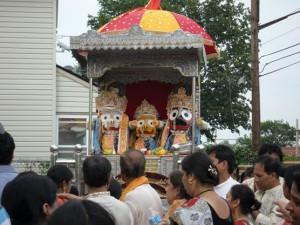 Bangladesh Hindu Mandir Elmhurst 5