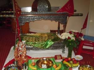 Bhagwati-Shakti-Peeth Nottingham 4