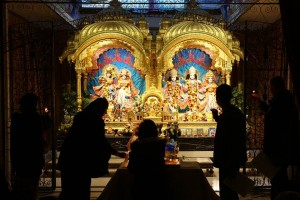 Bhaktivedanta Manor London 3jpg