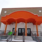 Bharat Sevashram Sangha Of North America New Jersey