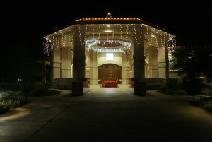 Bharatiya Ekta Mandir of Arizona 1