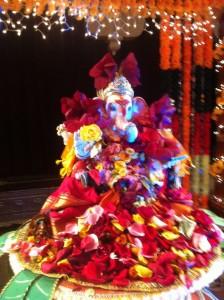 Bharatiya Temple Chalfont 1
