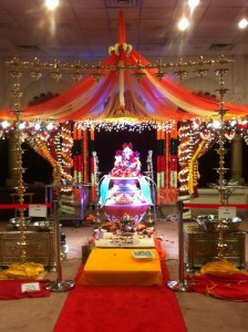 Bharatiya Temple Chalfont 2