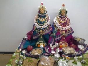 Bharatiya Temple Chalfont