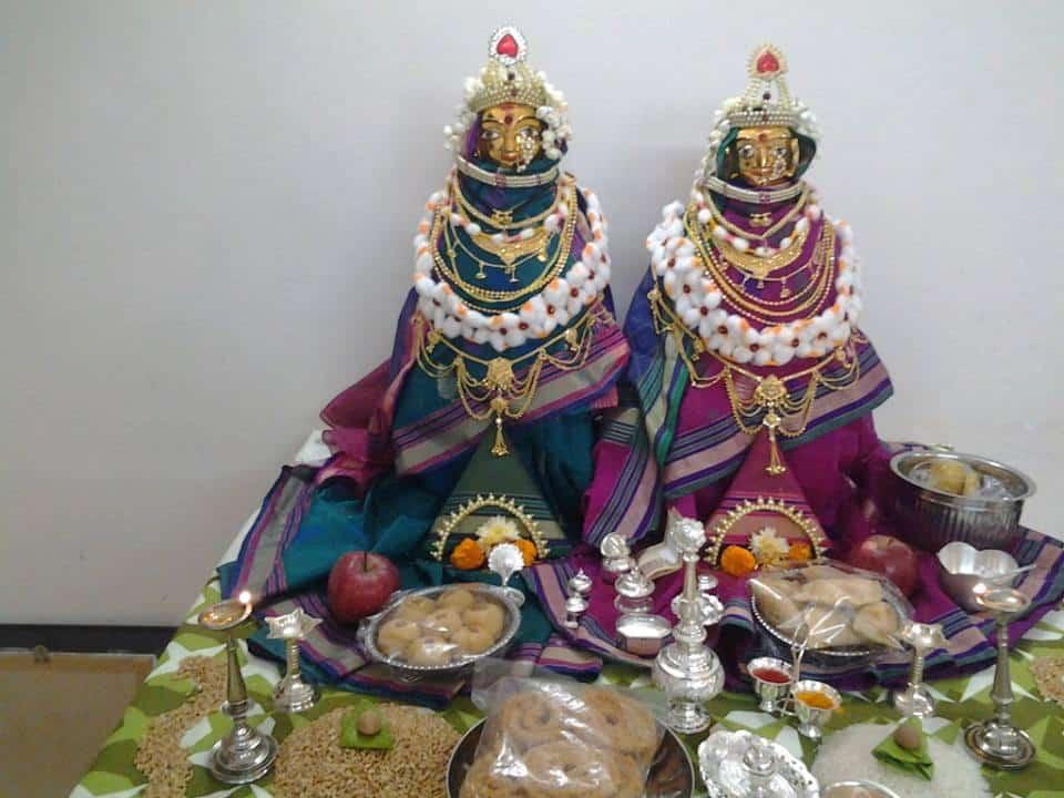 Bharatiya Temple Chalfont 4