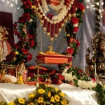 Bharatiya Temple & Cultural Center Of Greater Lafayette