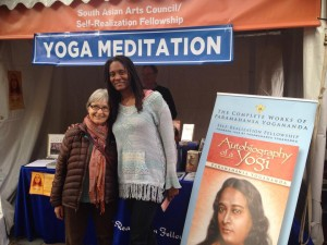 Boston Meditation Group Of Self-Realization Fellowship 2