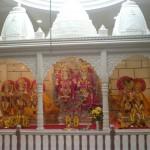 Bradford Lakshmi Narayan Hindu Temple