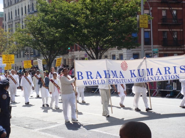 Brahma Kumaris Elmhurst 2