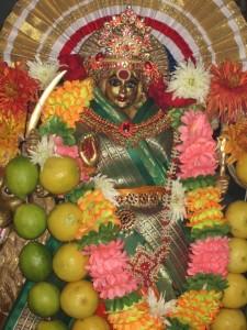 Coventry Shri Sidhi Vinayagar Devasthanam 4