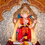 DFW Hindu Temple Society Irving