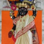 Dakshineswar Ramkrishna Sangha Adyapeath Somerset