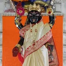 Dakshineswar Ramkrishna Sangha Adyapeath Somerset 2