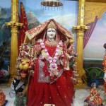 Durga Bhawan West Midlands