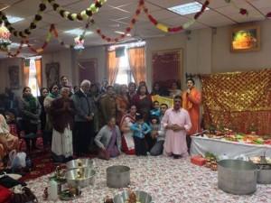 Durga Bhawan West Midlands 4