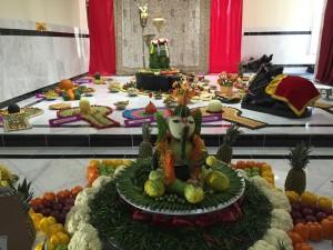 Gayatri Chetna Center Piscataway 2