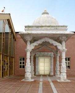 Gujarat Hindu Society 1