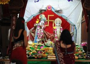 Gujarat Hindu Society 2