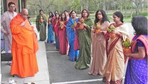 Hanuman Mandir Alpharetta 4