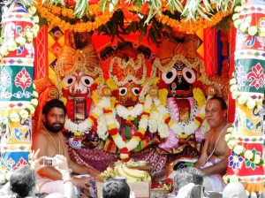 Hanuman Mandir Alpharetta 5