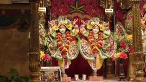 Hare Krishna Temple Chandler 2
