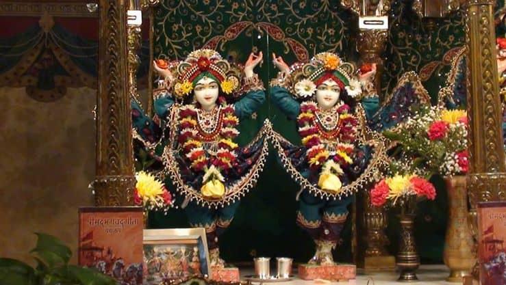 Hare Krishna Temple Chandler 3