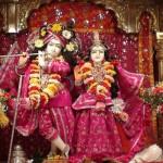 Hare Krishna Temple Chandler