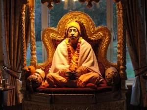 Hare Krishna Temple Derrylin 2