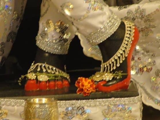 Hare Krishna Temple Derrylin 3