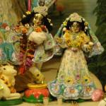 Hare Krishna Temple Derrylin