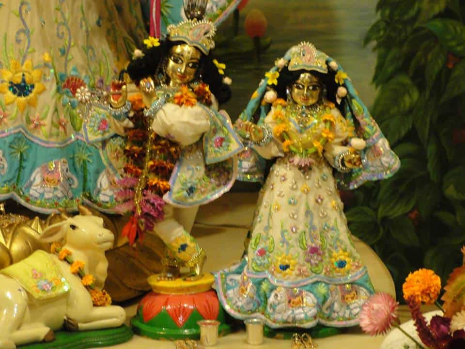 Hare Krishna Temple Derrylin 4