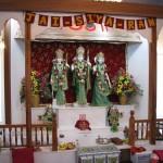 Hari Temple New Cumberland