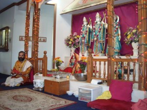 Hari Temple New Cumberland 6