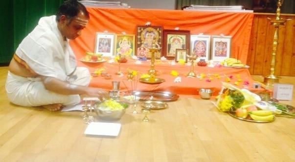 Hindu Cultural Society_2