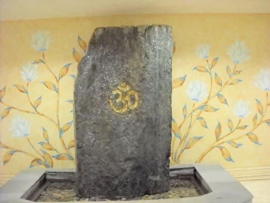 Hindu Samaj Temple of Mahwah 1