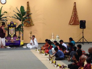 Hindu Temple And Cultural Center Bothell 6