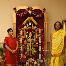 Hindu Temple Association Of Eastern Iowa 3