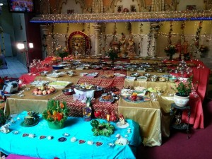 Hindu Temple Of Albany New York3