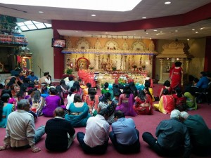 Hindu Temple Of Albany New York4