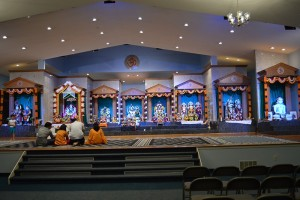 Hindu Temple Of Central Illinois Peoria 4