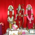 Hindu Temple Of Dayton Beavercreek