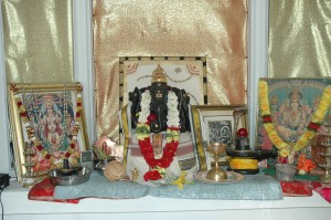 Hindu Temple Of Dayton Beavercreek 3